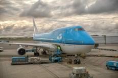 boeing-747-400-2