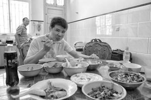 plaisir-culinaire