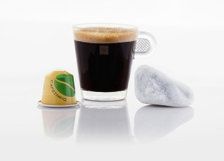 tasse-nespresso