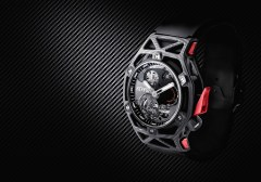 09-hublot-techframe-ferrari-chronograph-carbon