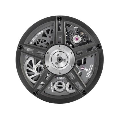 hublot-mouvement-hub1243-pvd-ferrari