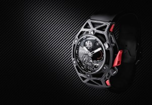 hublot-techframe-ferrari-chronograph-carbon-no-text