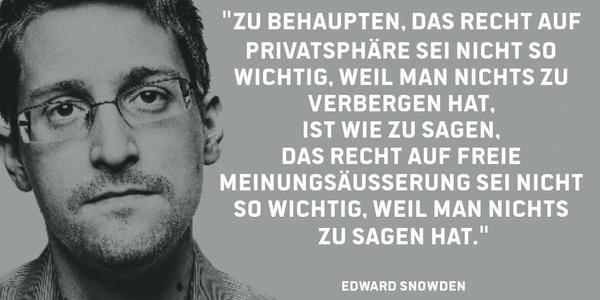 edward_snowden