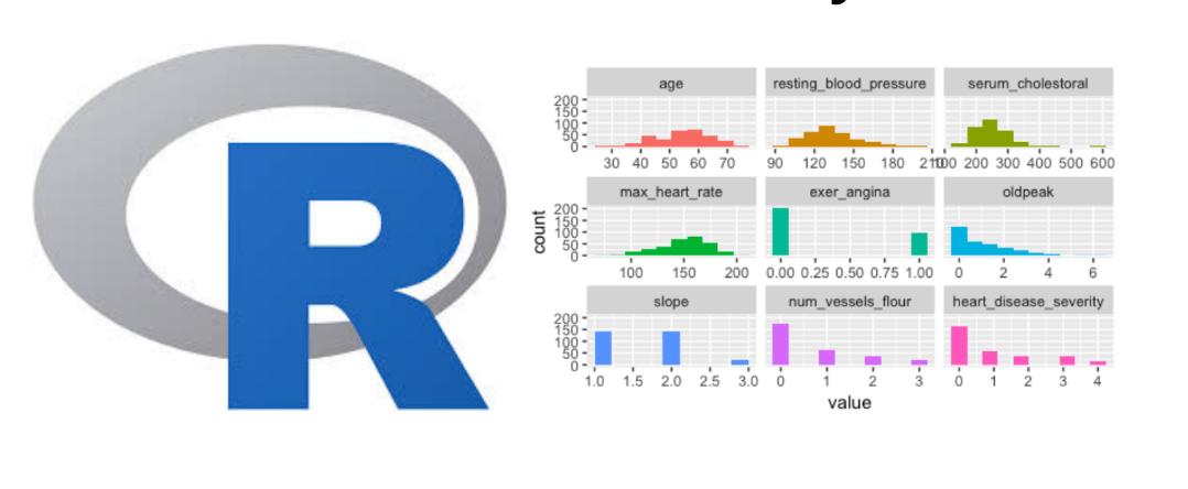 Tutorial instalación R y RStudio