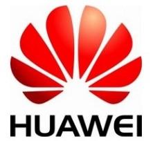 Huawei logo - SFP compatibles Cisco/ALU/Enterasys/Juniper y otros