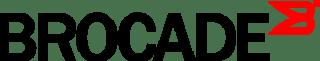 brocade logo 300x58 - SFP compatibles Cisco/ALU/Enterasys/Juniper y otros