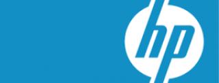 hp logo2 300x115 - SFP compatibles Cisco/ALU/Enterasys/Juniper y otros
