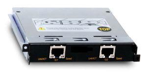 prp hsr module kyland 300x153 - PRP (Parallel Redundancy Protocol) - Los Miércoles de Tecnología