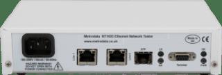 nt1003 network performance assurance tester 300x102 - Un completo medidor Gigabit Ethernet por menos de 500,00 EUR