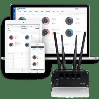 rms1 300x300 - RMS - Software de gestión para flotas de routers 3G y 4G