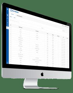 rms6 - RMS - Software de gestión para flotas de routers 3G y 4G