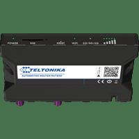 RUT850- Router wireless 4G LTE para automoción