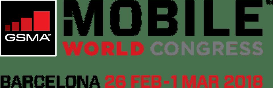 Raisecom presenta sus novedades en el #MWC2018