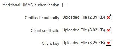 client certificates - ¿ Cómo crear una VPN con OpenVPN y routers Teltonika ? (II)