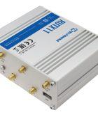 RUTX11 - Router LTE CAT6 Gigabit industrial WiFi dual band 802.11ac