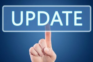 update upgrade hero img 1280x718 - ¿ Cómo aplicar un perfil de configuración de un router con una versión de firmware anterior ?
