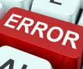 Error 1 - Los 10 errores más comunes a la hora de poner en marcha un router Teltonika