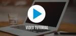 videotutorial3 - Nuevos videotutoriales sobre routers Teltonika en Youtube