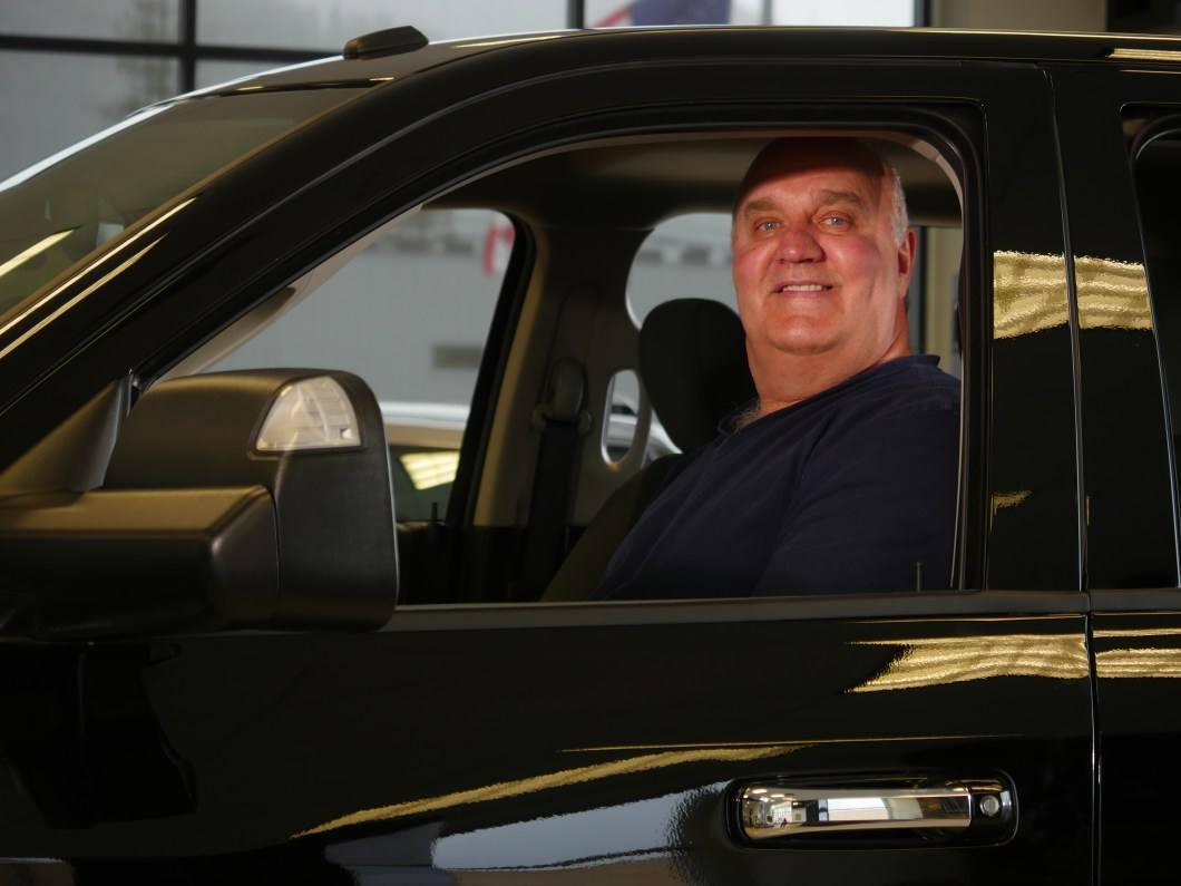 Dave Smith Motors Cda Idaho >> Dave Smith Motors Cda Idaho - impremedia.net