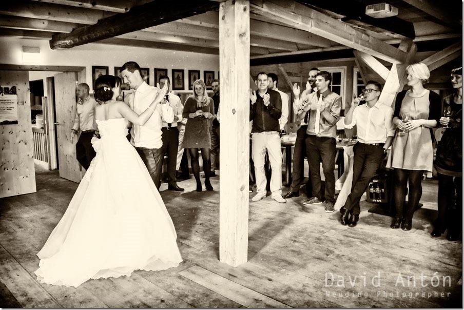 Hochzeit in Schloss Staufenberg  David Anton Hochzeitsfotograf