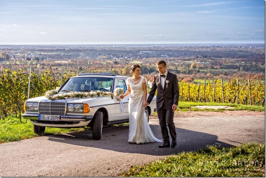 Hochzeitsfotos in Illenau in Achern  David Anton Hochzeitsfotograf