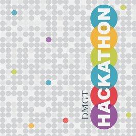 DMGT Hackathon