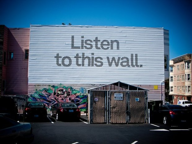 listen-to-this-wall