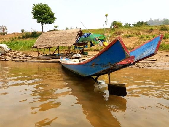laos-bokeo-mekong-thailand-fishing-david-allan (4)