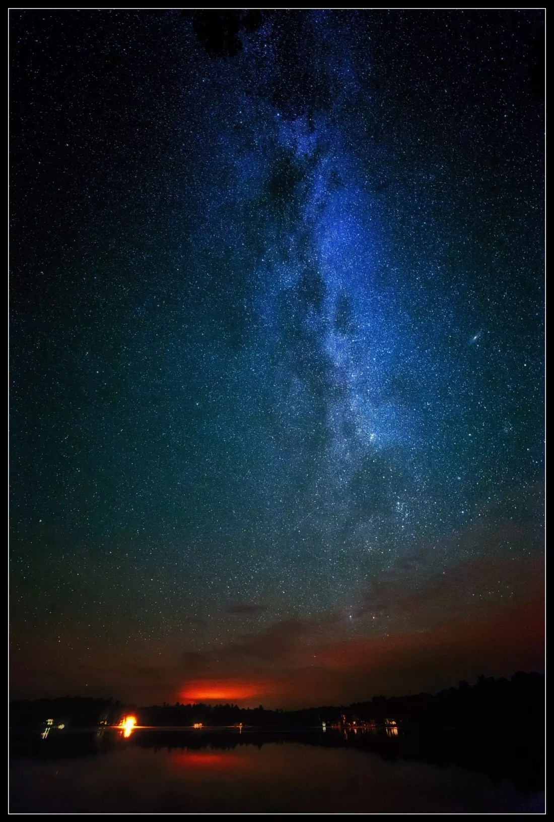 20160829_cottage_nightsky-0207-Edit_border.jpg