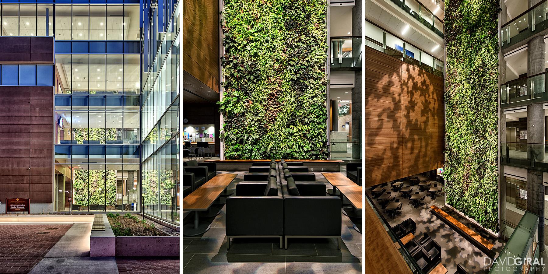 14 Best Shopping Mall Images On Pinterest Arquitetura Amazing