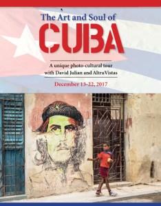 Julian-CUBA_2017_brochure