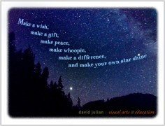 Starry-Night_2011-xmas-card1