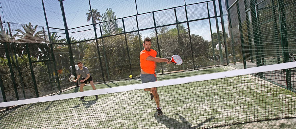 padel-tennis-game-outdoors