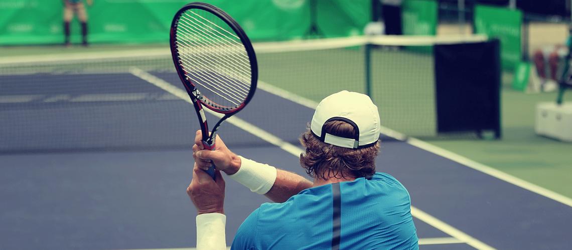 advanced-tennis-shot