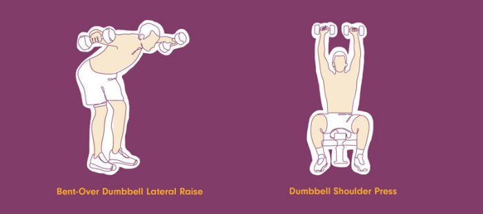 sportsman-physique-football-workouts-shoulderstrength