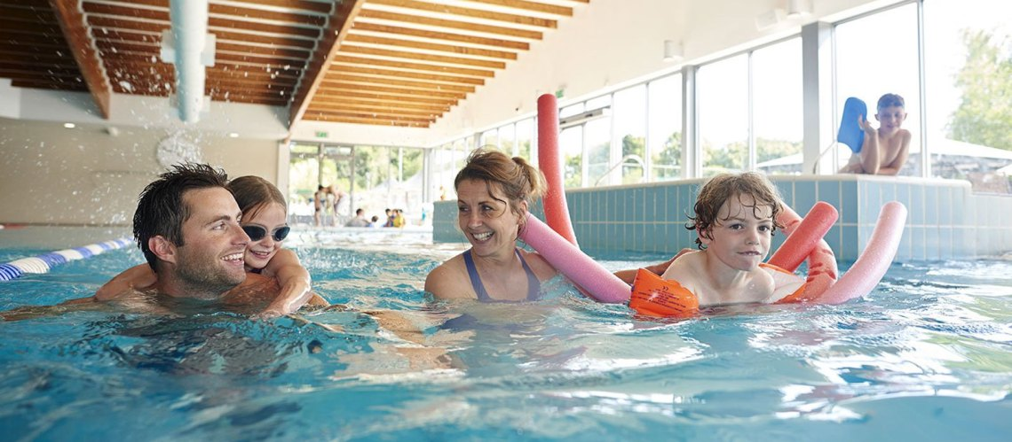 childrens-activities-swimming