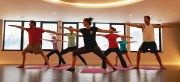 New to group exercise? The best tips for beginners