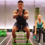 new-to-high-intensity-interval-training-classes-banner