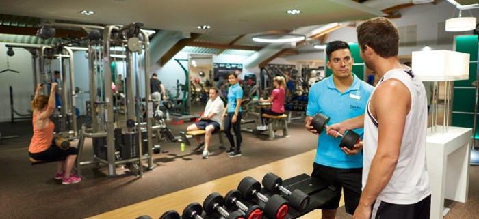 personal-training-be-honest