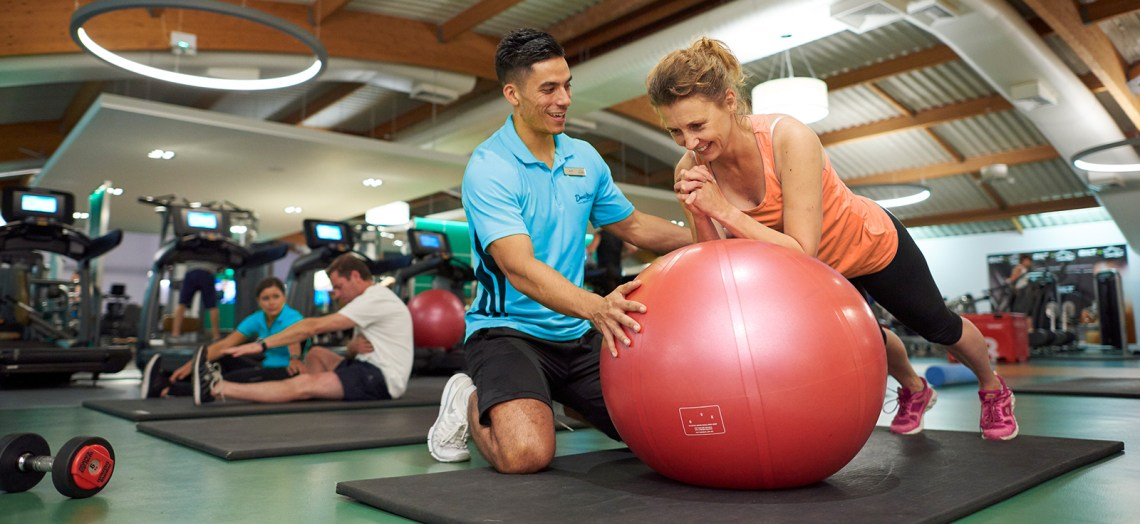personal-training-what-to-expect