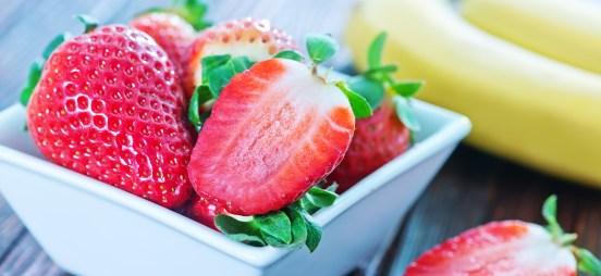 fruit-nut-protein-shake