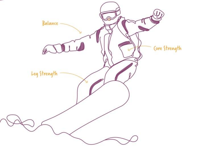 sportsman-physique-skier