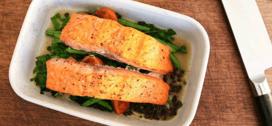 one-tray-salmon-wonder-recipe
