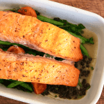 one-tray-salmon-wonder-recipe