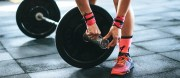 The Benefits of Working Out With a Personal Trainer at David Lloyd Clubs