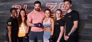 The power of HIIT and why it's Michelle Heaton's go-to workout