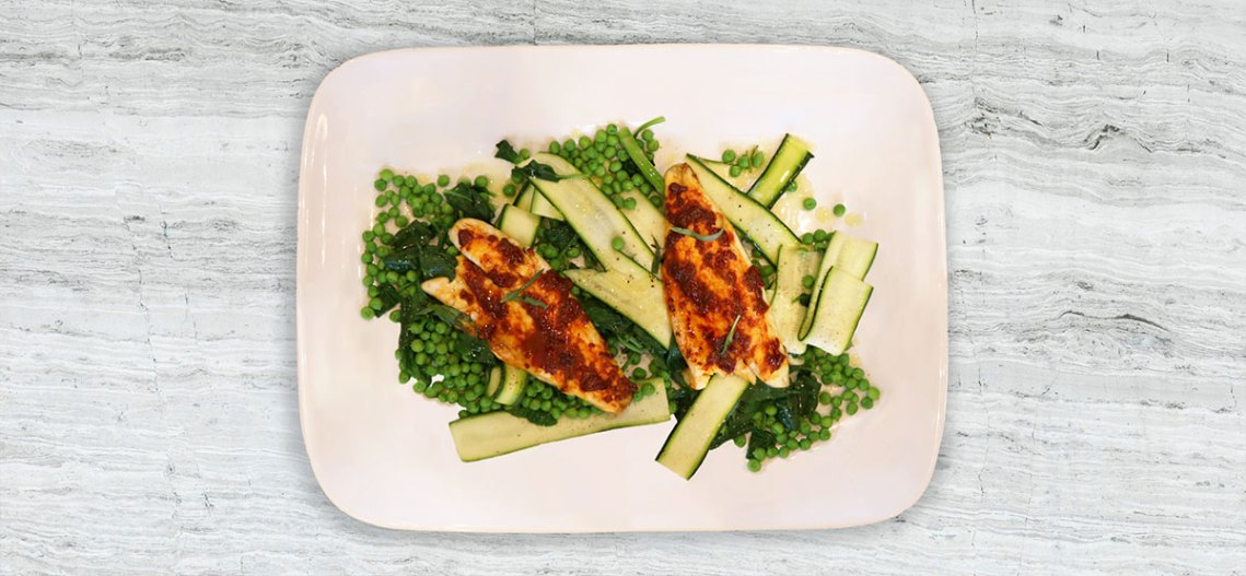 seabass-supergreen-salad