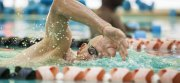 Why Swimming is Great Exercise for Older Adults