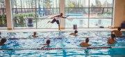 Fun Water-Based Activities at David Lloyd Clubs | David Lloyd Clubs Blog