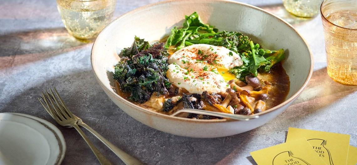 mushroom-toban-good-plates